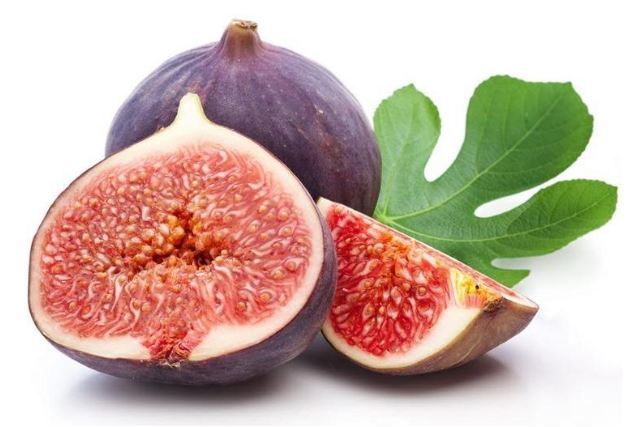 Find-out-how-figs-and-honey-are-beneficial-for-your-health