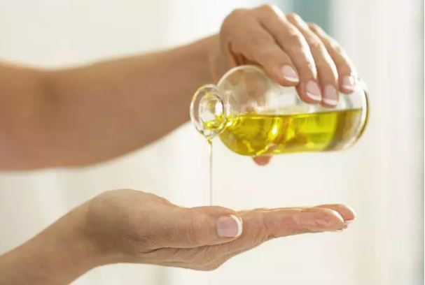 Mustard-oil-on-these-2-organs-before-going-to-the-male-bed-then-see-its-effect