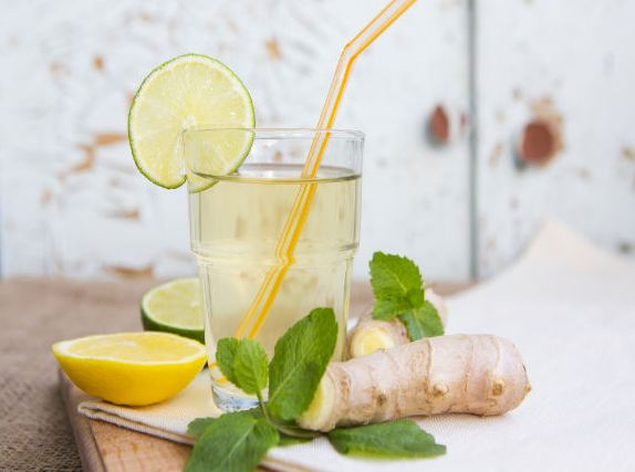 A-special-drink-to-reduce-belly-fat-is-ginger-juice-to-get-rid-of-belly-fat-in-a-few-days