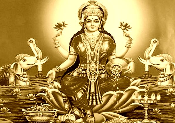 Auspicious-yoga-made-from-June-25-to-July-5-these-3-zodiac-signs-will-have-unfulfilled-dreams-will-get-the-support-of-luck