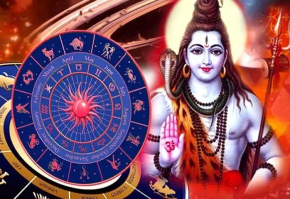 Bad-times-are-over-luck-of-these-4-zodiac-signs-will-be-reversed-from-Sunday-Mahadev-will-bless