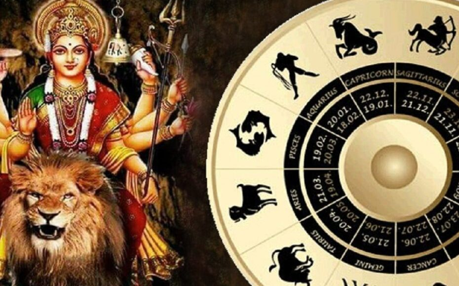 How-will-be-your-day-of-these-7-zodiac-signs-due-to-the-change-of-zodiac-on-15th-June