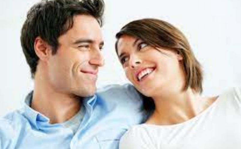 If-married-then-definitely-read-this-news-these-are-the-most-successful-tips-to-keep-wives-happy