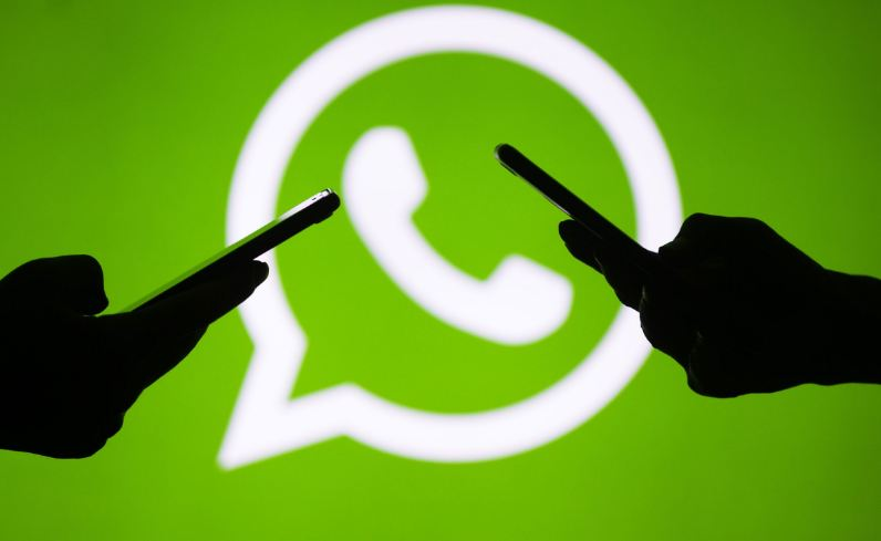 If-you-use-WhatsApp-then-know-these-important-things-WhatsApp-chat-is-safe-save-from-leaking