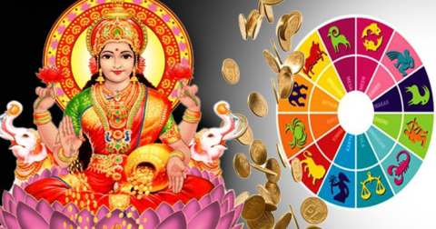 Rupees-will-tear-money-the-last-Saturday-of-September-will-open-the-door-to-the-fate-of-these-zodiac-signs