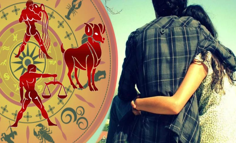 The-destination-of-these-4-zodiac-signs-will-be-easy-you-will-get-success-there-will-be-money-gain