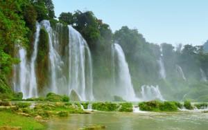 Вьетнам – страна загадок