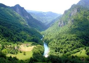 Черногория1