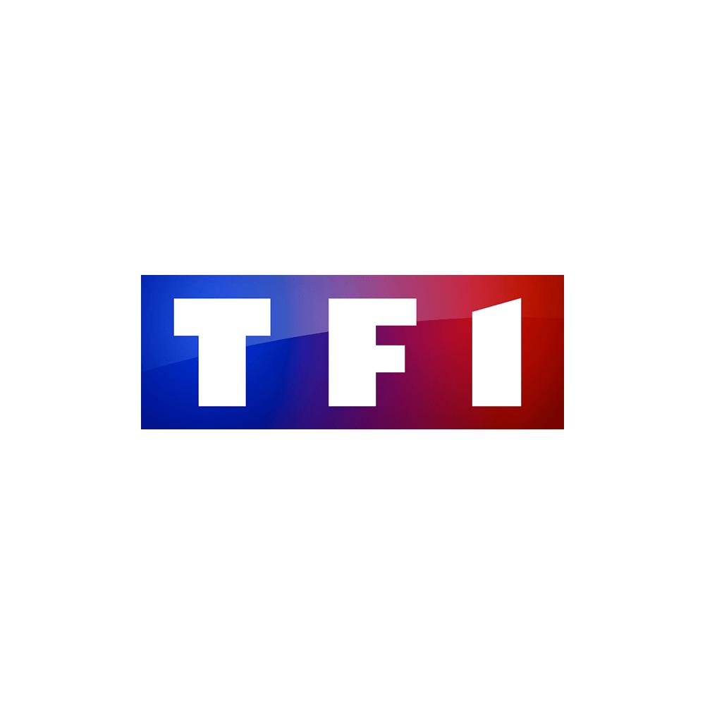 Regardez tf1 et 21 autres chaînes de tv françaises à l'étranger, sans vpn ! TF1