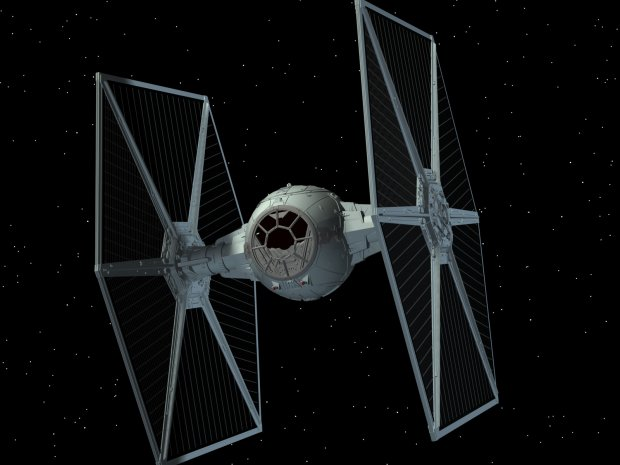 Image result for tie fighter
