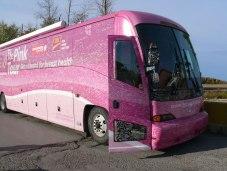 convoy-bus