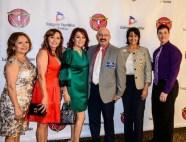 2018 Uhoston Transgender Unity Banquet