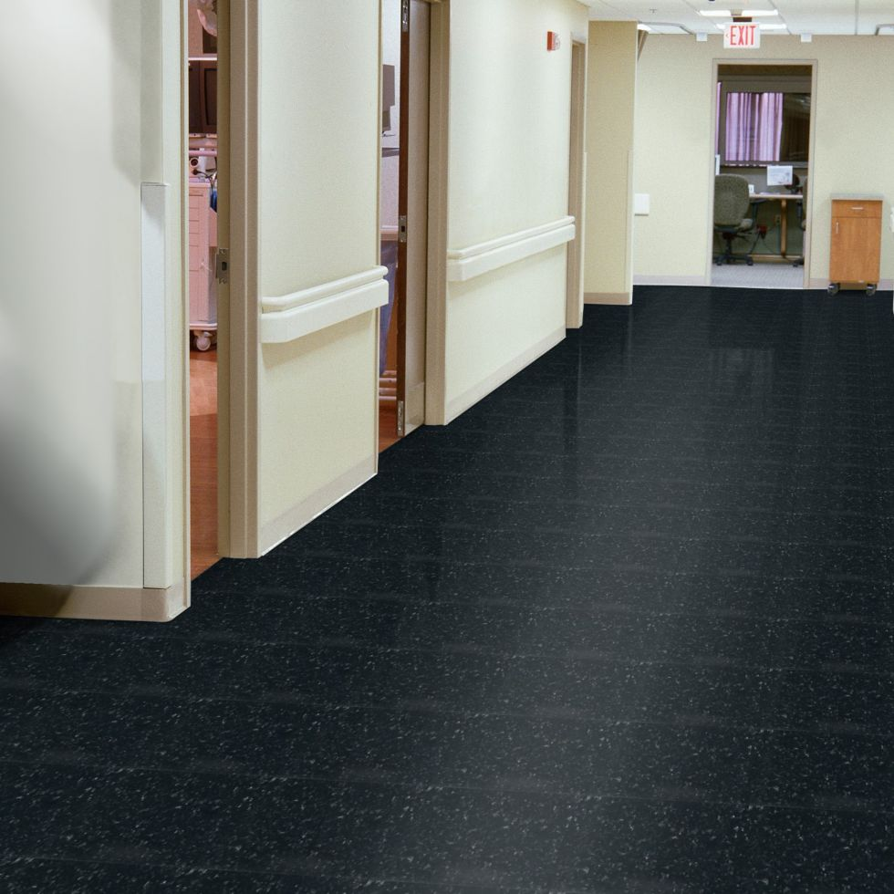 armstrong vct classic black 12x12