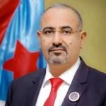 تفاصيل مقابلة .. زعيم الانتقالي يحذر من انهيار اتفاق تقاسم السلطة باليمن