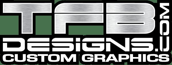 TFB Designs