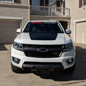Chevrolet / GMC