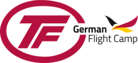 TFC-German Flight Camp