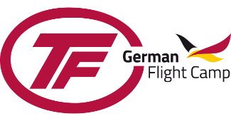 https://tfc-flightcamp.de/wp-content/uploads/2020/05/TFC-German_Flightcamp_Logo.png