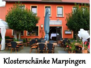 klosterschaenke3