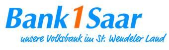 Bank1Saar