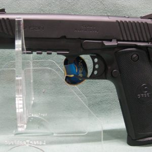 Girsan MC1911C 45 optic ready canada