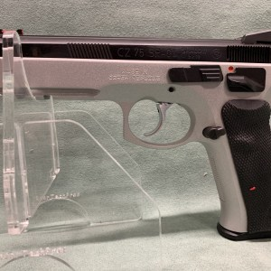 cz 75 sp-01 shadow canada at tfc firearms