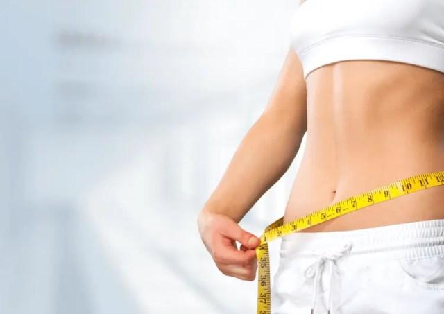 secret burn belly fat