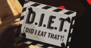 Get Results From Diet