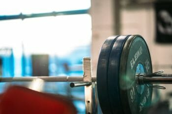 Weightlifting Workouts For Beginner Or Advanced Lifters