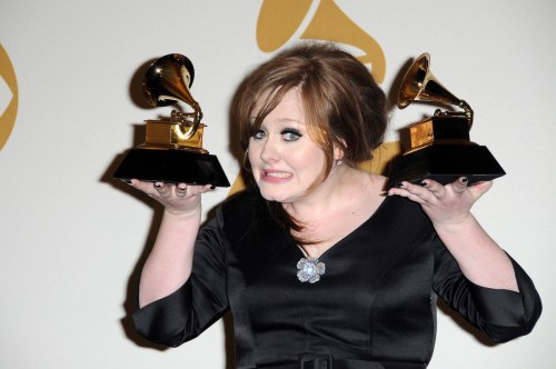 Adele Diet Plan Weight Loss 2020