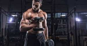 Arm Workouts fitness industry myths