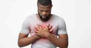 Causes and Remedies of Acid Reflux