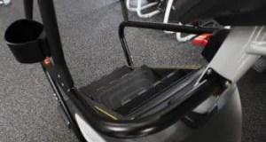 Cardio Equipment Burn Belly Fat