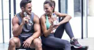 Relationships Affect Your Health and Fitness Goals