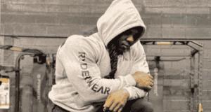 Kai Greene Change Workout Program