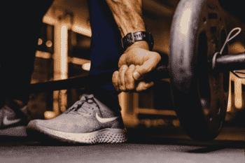 Muscle Restoration