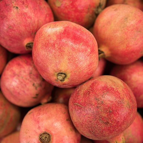 Pomegranate - TFC Supermarkets