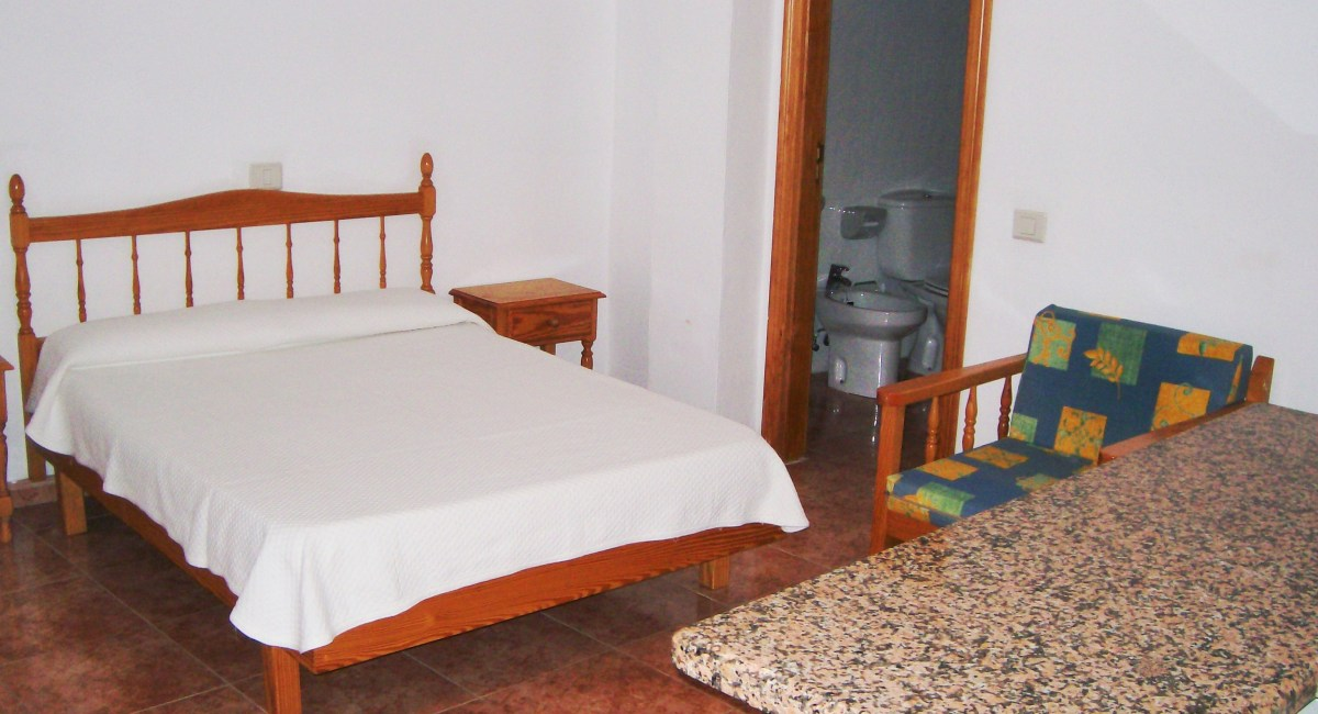 [:es]Buscando piso en Tenerife: 5 opciones[:en]Looking for a flat in Tenerife: 5 options[:it] Alla ricerca di un appartamento in affitto: 5 opzioni[:pl]5 opcji jak znaleźć mieszkanie na Teneryfie[:]