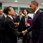 Obama_and_Wen_Jiabao