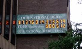 US_nat_debt_clock_2004