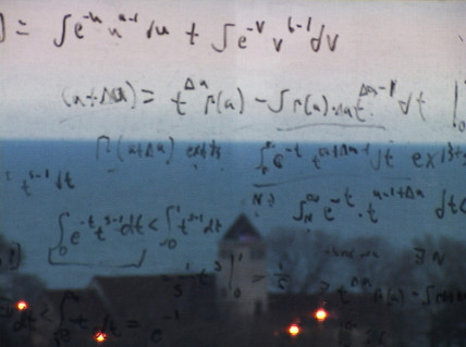 math on window