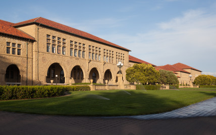 Stanford_University_Main_Quad_May_2011_002
