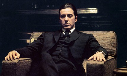 THE-GODFATHER-PART-II-012
