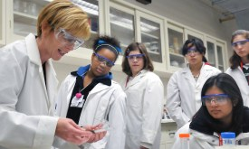 Argonne_lab_education