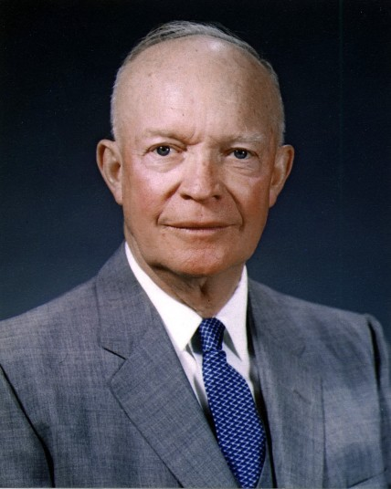 Dwight_D._Eisenhower_official_photo_portrait_May_29_1959