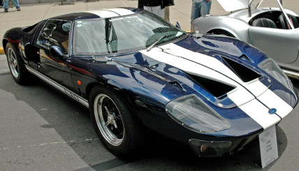 1965_Ford_GT40