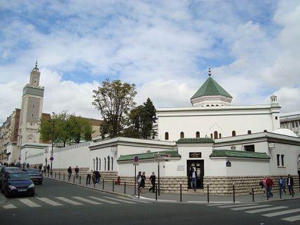 640px-Grande_Mosquée_de_Paris