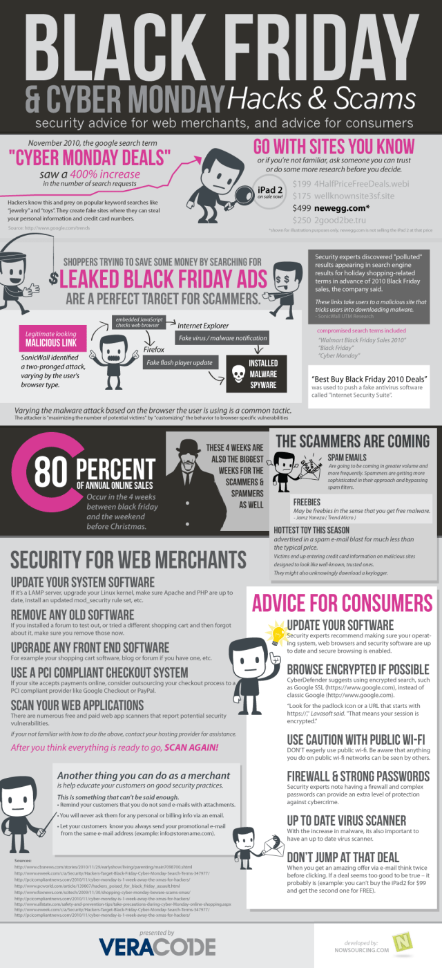 black-friday-and-cyber-monday-hacks-and-scams_50290dbea4863