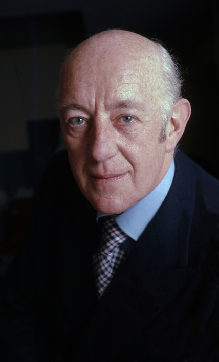 Alec_Guinness_2_Allan_Warren