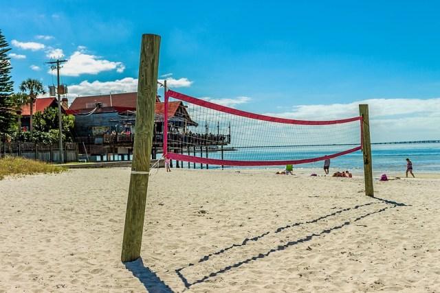 beach-1214717_960_720